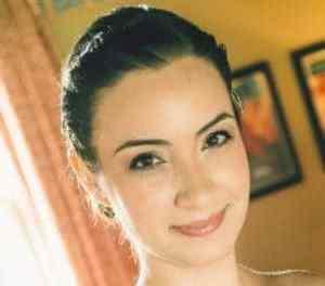 Renegade Profiles: Author Amy DuBoff
