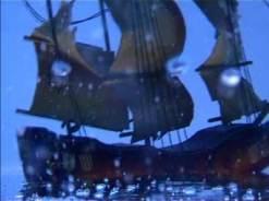 Atlantis: Julia Winckler