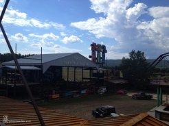 Full Throttle Saloon in Sturgis, SD