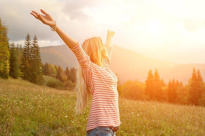 Ma chronique sur le bonheur (Partie 1)