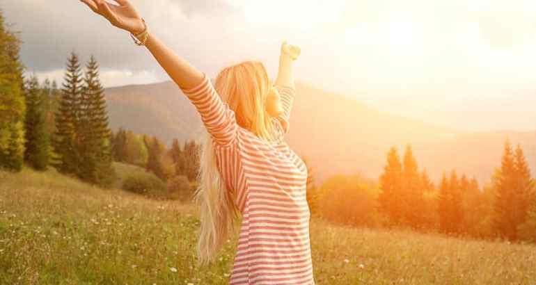 Ma chronique sur le bonheur (Partie 3)