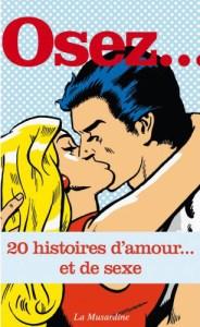 osez_20_histoires_amour_sexe