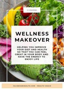 wellnessmakeover