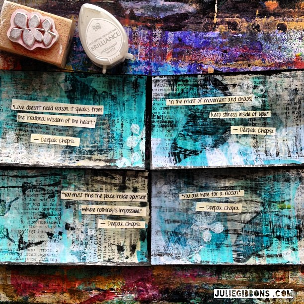Catching up with ICAD : a new art video