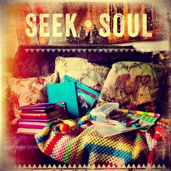 Seek Soul