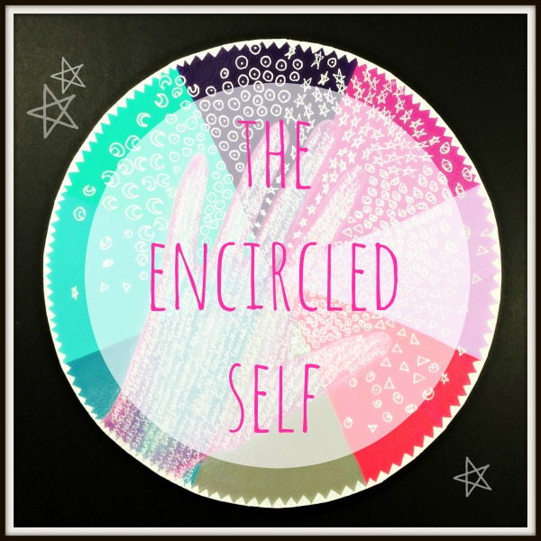 the encircled self