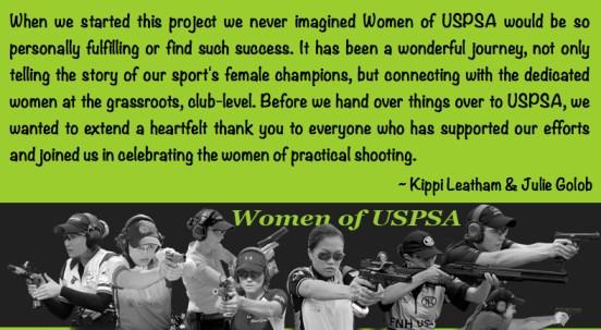 Women_of_USPSA_Announcement