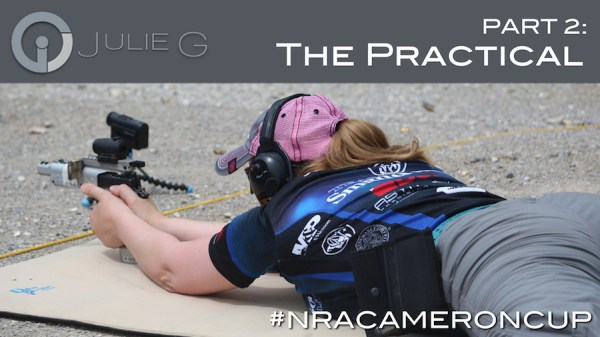 Julie_Golob_YouTube_CameronCup_Practical