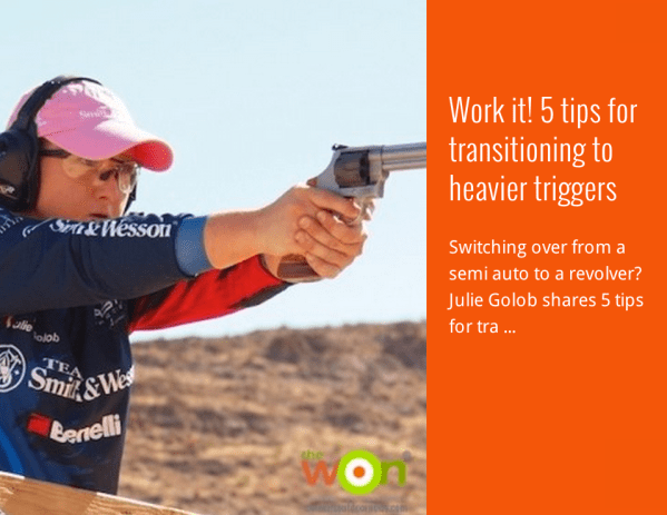 WON_Julie_Golob_Trigger_Tips