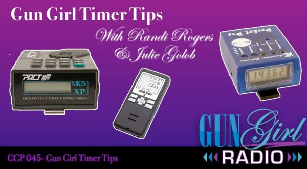 GGP045-Gun_Girl_Radio_Timer