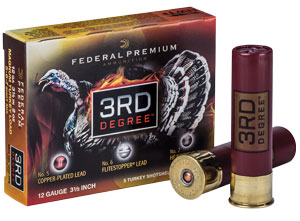 Federal_Premium_3rdDegree