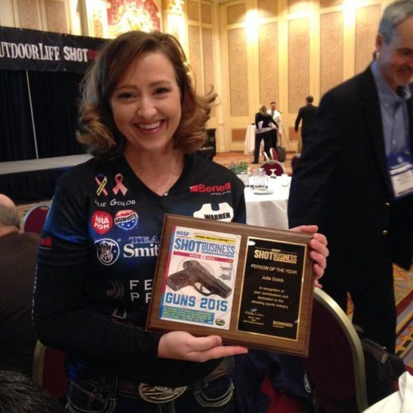 SHOT_Business_Person_of_Year_Julie_Golob