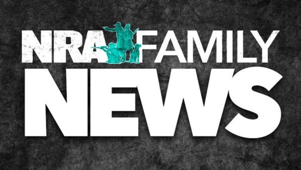 nrafam_news