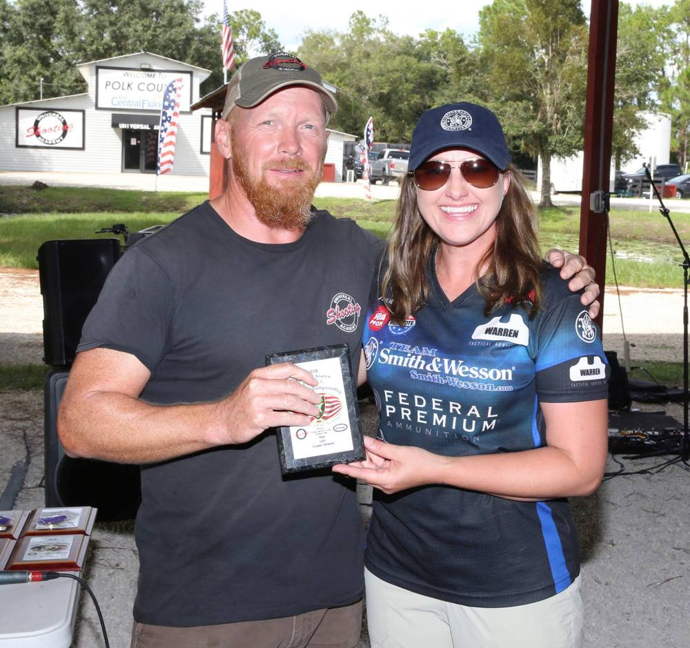 Julie_Golob_US_IPSC_Ladies_Classic_Champion_Bret_Walley