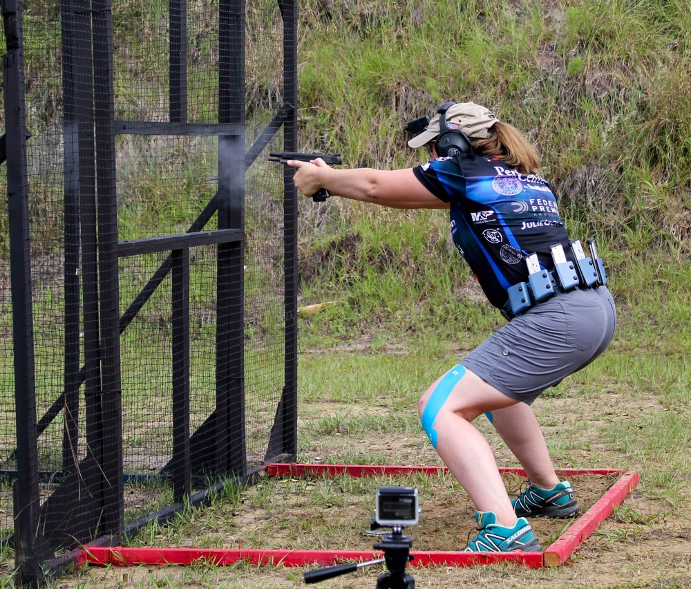 Julie_Golob_US_IPSC_Ladies_Classic_Champion_Eric_Huber