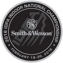2016 SWIN Logo