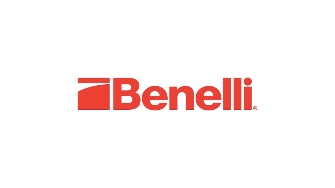 Major Sponsor - Benelli