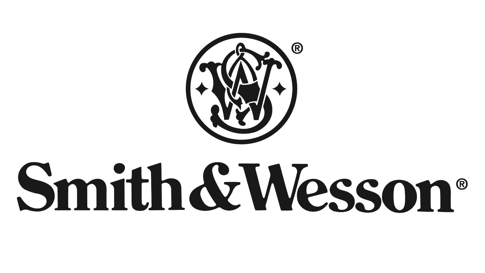 Smith & Wesson Corp. to Acquire Gemini Technologies