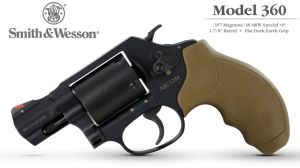 Smith_Wesson_Model_360_Revolver
