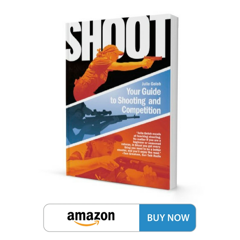 Buy SHOOT Your Guide to Shooting and Competition on Amazon
