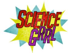 Science Grrls