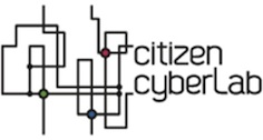 Citizen Cyberlab