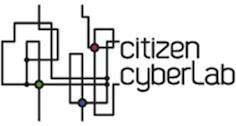 Citizen Cyberlab