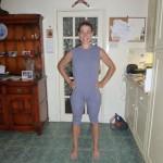 DIY-swimsuit-step-6