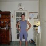 DIY-swimsuit-step-7