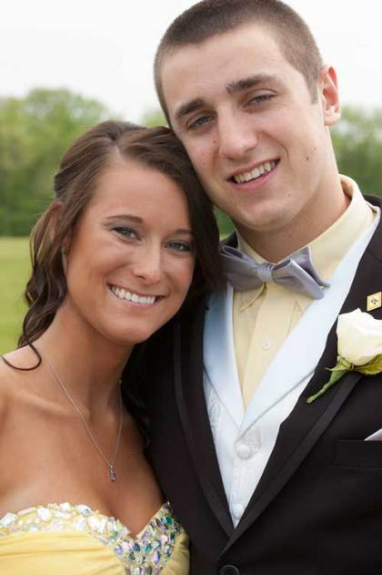 G-Photography-Prom-Pic-Tip-I
