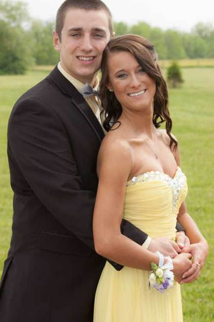 Julie-G-Photography-Prom-Pic-Tip-II