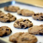 How To Keep Your Cookies Fresh
