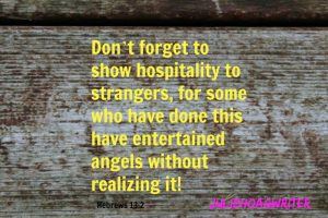 hospitality-strangers-who-are-angels