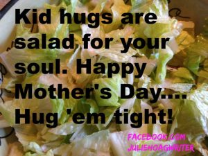 kid-hugs-are-salad-for-your-soul