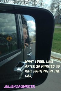 screaming-out-the-jeep-window