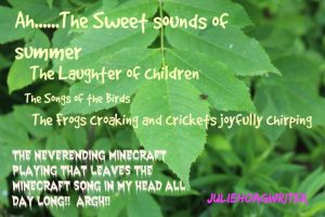sweet-sounds-of-summer-meme-version-2