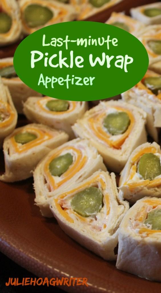 last-minute-pickle-wrap-appetizer-
