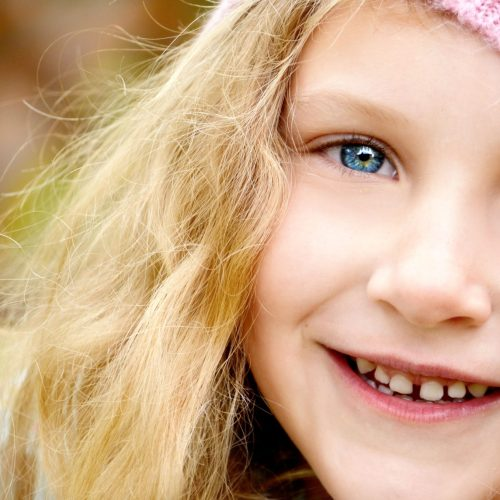 A Chemical Free Solution to Kill Lice on Your Child's Head