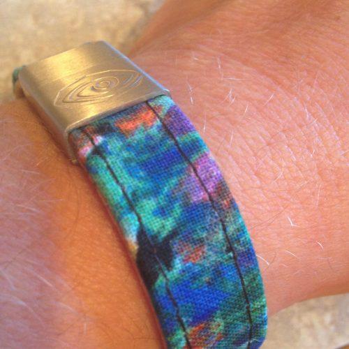 Why I Love Vegan Cork Leather Bracelets