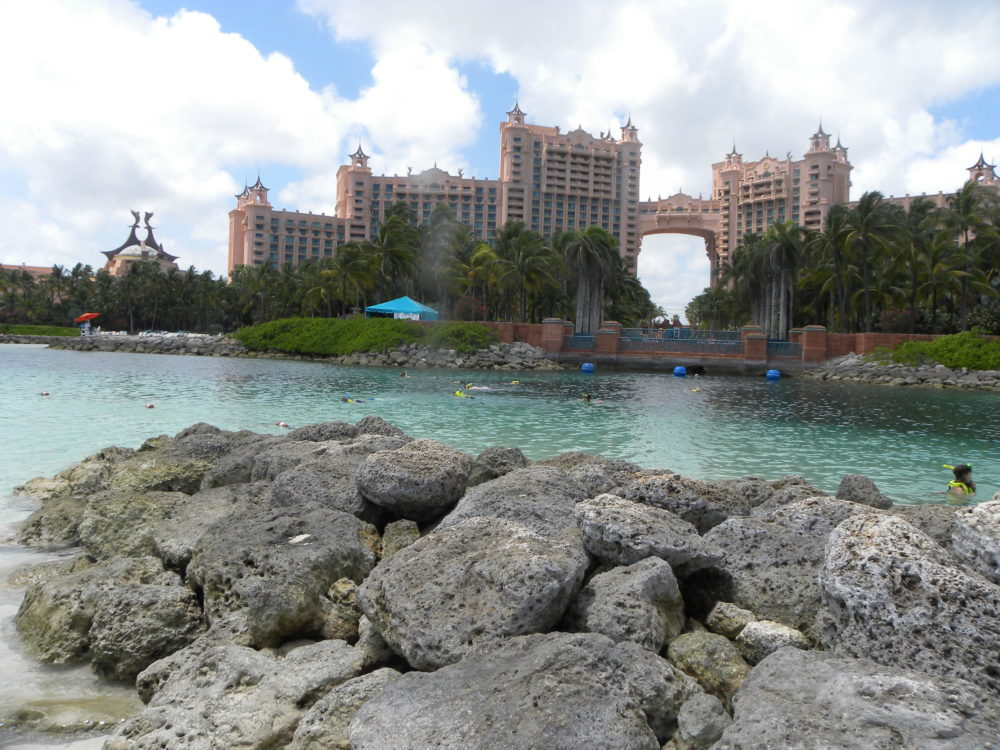 Is the Expense of a One Day Excursion to Atlantis Worth the Money? • A Family Lifestyle & Food Blog