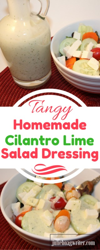 Tangy Homemade Cilantro Lime Salad Dressing. Homemade salad dressings. Homemade salad dressings healthy. Homemade salad dressings recipes. salad dressing recipes. sald dressing salad recipes. salad recipes healthy. Delicious salad recipes. vegetarian recipes healthy.