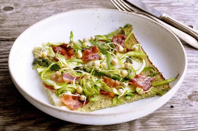 broccolipizza opskrift blog
