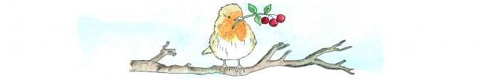 Organic-Bird