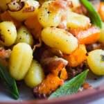 gnocchi opskrift fra madblog