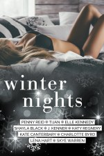 Winter Nights