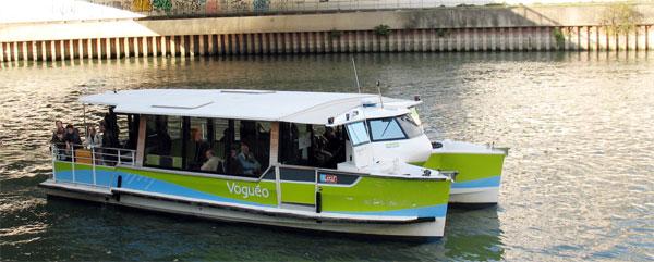 bateaux_paris_vogueo