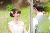 Laura_Daniel-Ceremony_JulienLocke-51