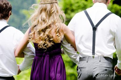 Laura_Daniel-Ceremony_JulienLocke-28