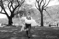 Laura_Daniel-Wedding Party_JulienLocke-68