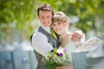 Laura_Daniel-Wedding Party_JulienLocke-8